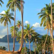 Amazing Fiji Getaway For Couples