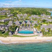 Fiji Resort and Spa