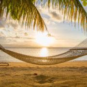 Romantic Private Island Getaway