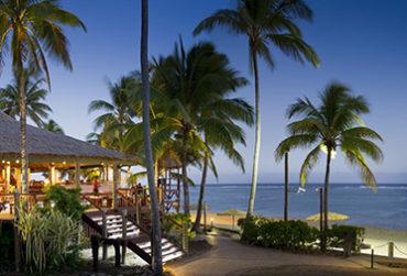 Coral Coast (Viti Levu)