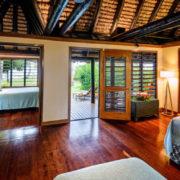 2 Bed Room Suite in Fiji