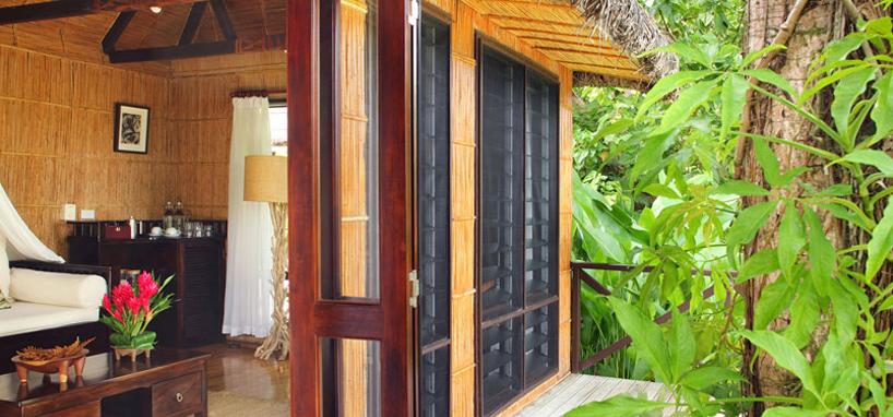 Amazing Honeymoon Treehouse