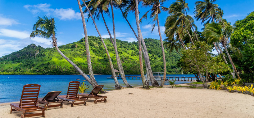 Affordable all inclusive fiji honeymoon about fiji for Amazing all inclusive deals