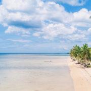 Amazing Tropical Honeymoon Fiji