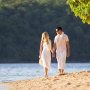 Celebrate Love on a Fiji Family Vacation