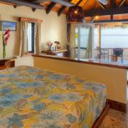 Edgewater Suite Honeymoon in Fiji