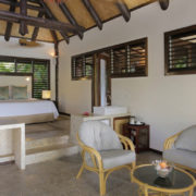 Fiji Accommodation Private