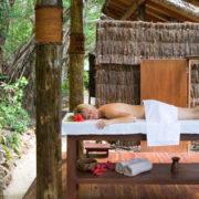 Fiji Jungle Spa