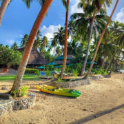 Fun Things to Do in Fiji
