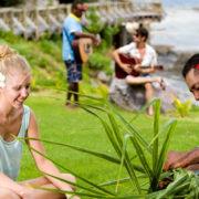 Fun Things to Do in Fiji