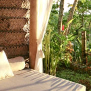 Honeymoon Treehouse outdoor View