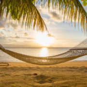 Romantic Getaway Fiji Vacation