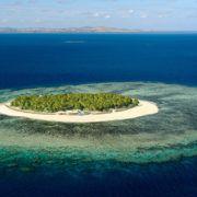 Fiji Vacation Deal