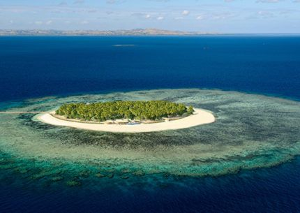 Fiji Vacation Packages About Fiji Travel