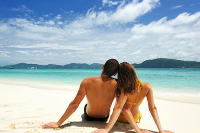 Things to Do in Fiji - Romantic