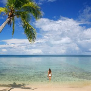 How to Choose a Fiji Destination