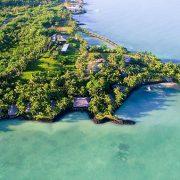 Samoa Vacation Deal