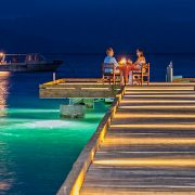 Romantic All Inclusive Fiji Vacation